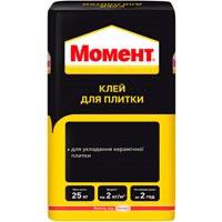 Клей-для-плитки-Момент-25-кг