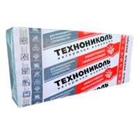 Купить базальтовая вата Технониколь Технофас Эффект (135 кг/м3)