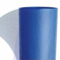 Купить Сетка штукатурная Masterplast Fiberglass 145 г/м2 50 м Днепр