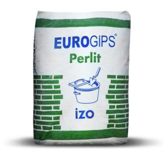 Купить Штукатурка гипсовая EUROgips IZO 30кг