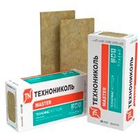 Купить Технофас Коттедж Утеплитель ТехноНИКОЛЬ 105