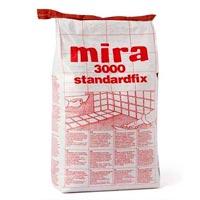 Купить Клей для плитки Mira 3000