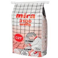 Купить Клей для плитки Mira 3100