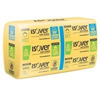 Купить Утеплитель ISOVER Скатная Кровля 610х1170х100мм